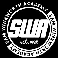The Sam Winkworth Academy