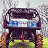 Highlifter ATV Mud Nationals @ Mud Creek Offroad Park