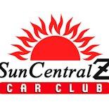 Suncentral Z Club