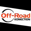 Off-Road Konection