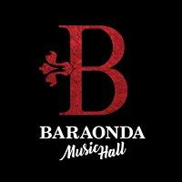 Baraonda Music Hall
