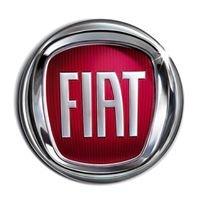 Fiat of North Miami
