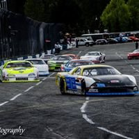 LB Motorsports Race Cars & Parts