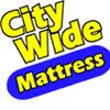 CityWide Mattress