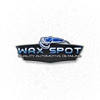 The Wax Spot