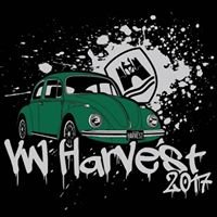 VW Harvest
