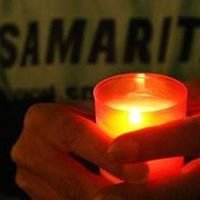 Samaritans Mumbai