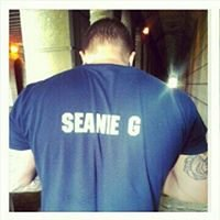 Seanie G Productions
