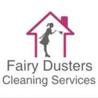 Fairy Dusters Cleaning Services