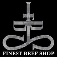 Finest Beef Shop