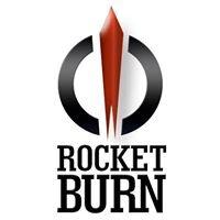 Rocket Burn