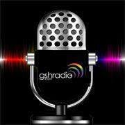 GSHRadio.com / Gay Safe Haven Radio