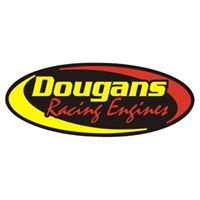 Dougans Racing Engines