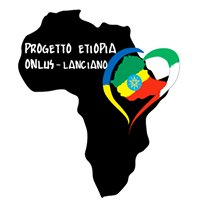 Progetto Etiopia Onlus  - Lanciano