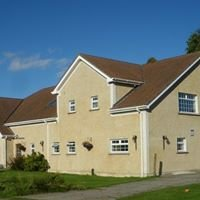 Elm Hall Golf Club, Celbridge