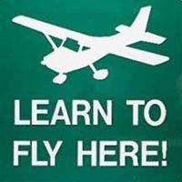 Niedra Aviation