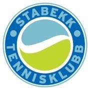 Stabekk Tennisklubb