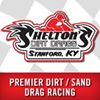 Sheltons Dirt Drags
