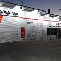 Bridgestone Select Cheltenham
