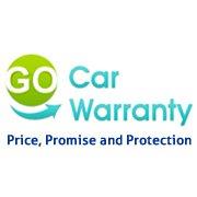 Go Car Warranty