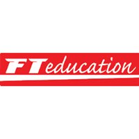 FT Education USA