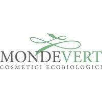 MondeVert - Cosmesi Ecobio
