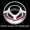 Moto Guzzi of Tampa Bay