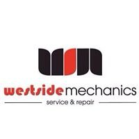 Westside Mechanics