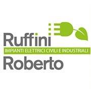 Ruffini Roberto - Impianti Elettrici Civili e Industriali