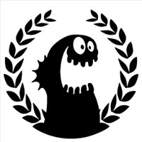 Animation Dingle Film Festival