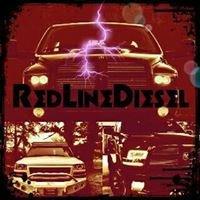 Red Line Auto