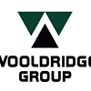 Wooldridge Group