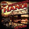 Harley-Davidson of Hanoi