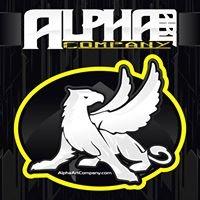 Alpha Art Company