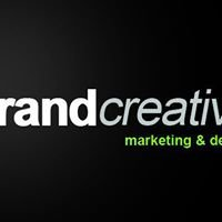 Brandcreative, LLC.