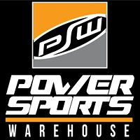 Power Sports Warehouse, Inc.