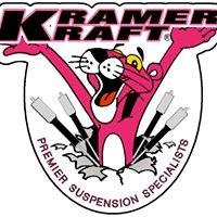 Kramer Kraft