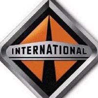 Del-Val International Trucks
