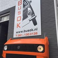 BusOK.nl