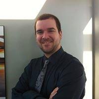 Dan Pellerin Auto Sales