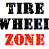 Tire And Wheel Zone