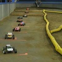 Innovative Hobbies and Raceway