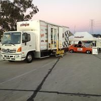 Coxys Motorsport Spares
