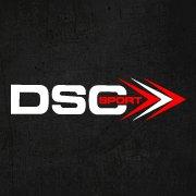 DSC Sport
