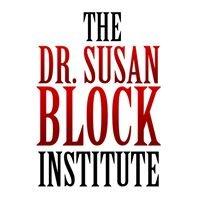Dr. Susan Block Institute