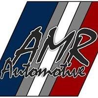 AMR Automotive