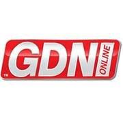 GDN Classified - Bahrain