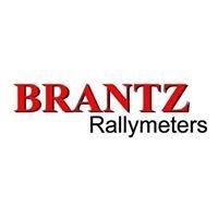 Brantz