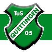 TuS 05 Quettingen e.V. - Fußball