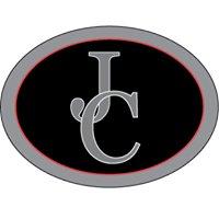 JC Auto Finishers Ltd